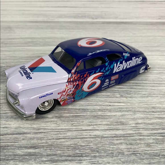 Racing champions 124 scale NASCAR